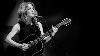 Allison Moorer - Wish I (Live at Celtic Connections 2015)