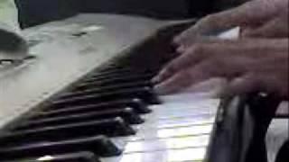One Love Piano (Original Version)