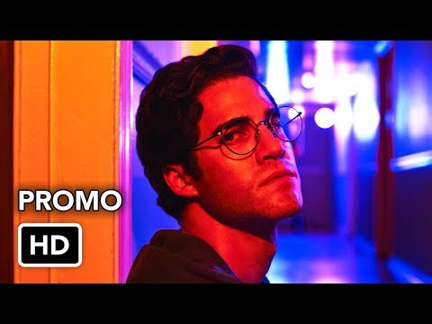 American Crime Story Season 2 (Promo 'This Season')
