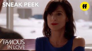 Season 1, Episode 1 Sneak Peek: The Hollywood Business