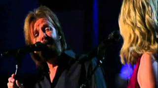 Ronnie Dunn And Jennifer Nettles - Let Him Fly (Audio Only) From Girls Night Out