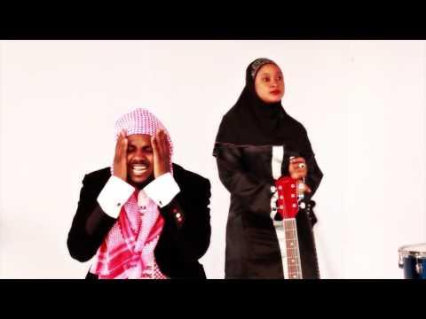 Adam A. Zango - Fatima (official Video)