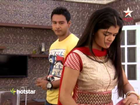 Bojhena Se Bojhena - Visit hotstar.com for the full episode