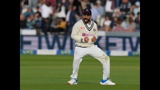 ENG v IND: We Are Hurt And Badly Want To Correct Mistakes At Oval, Says Virat Kohli
