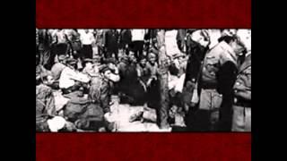Патриотическая акция «Память»-2005 «Мы призываем к памяти»
