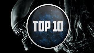 TOP 10: Nejlepší hry roku 2014 podle kanálu Paranormal Gravity
