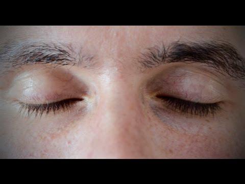 Новая технология лазерной коррекции зрения