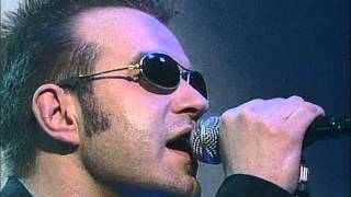 Züri West - Hoover Jam Live 1996