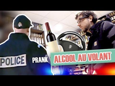 La loi et le traitement forcé des toxicomanes et les alcooliques