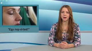TV Budakalász / Budakalász Ma / 2018.03.13.