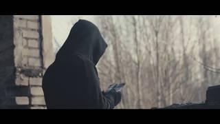 Alan Walker faded - (Zedd, Alessia Cara - Stay) Remake