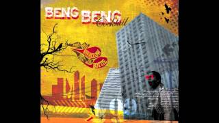 Beng Beng Cocktail - From The Swallow To The Bottle [Full Album]