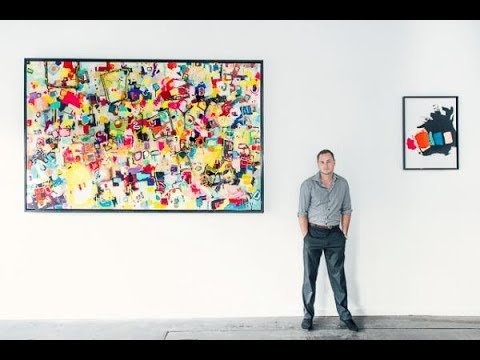 Gallery M2