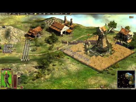 battle of europe pc cheat