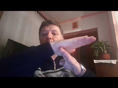 Hipertenzija bez droge forum osvrta
