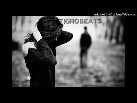Brothers Gjergjani ft Silvana Dollapi - Une e ti