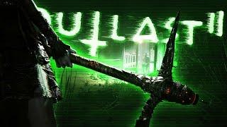 Descargar MP3 de Outlast 2