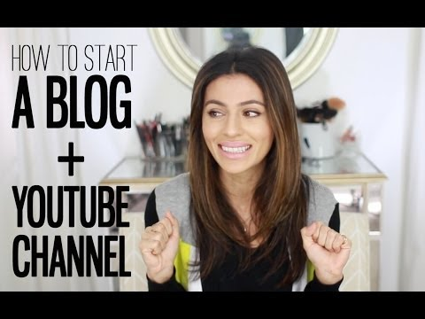 how to become a successful blogger on tumblr