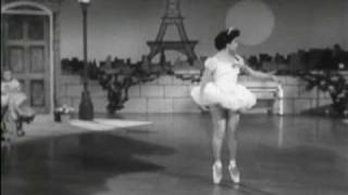 Annette Funicello - Annette Ballet