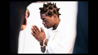 Yo Gotti x Kodak Black - Weatherman ( NEW SONG 2016 & LYRICS )