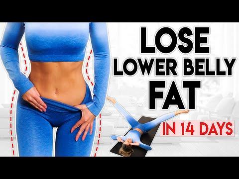 Pj powers pierdere în greutate
