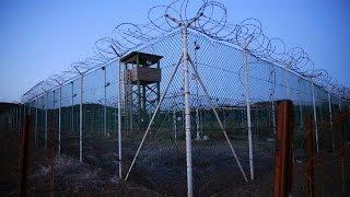 Guantanamo: ten more prisoners freed