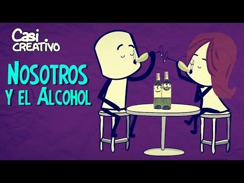 El síndrome de la dependencia alcohólica f
