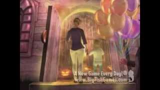 Dark Arcana: The Carnival video