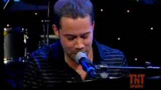 Emmanuel Moire - Ça Me Fait Du Bien (Live)