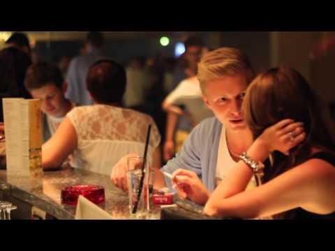 Single bar heidelberg