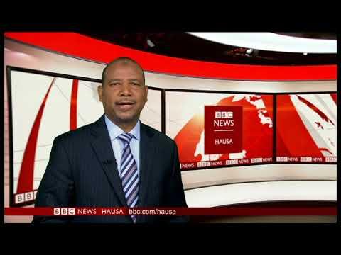 Bbc Hausa Labaran Siyasar Kano Ayau Anti Feixista
