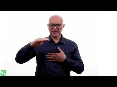 Žarnynas ir hipertenzija