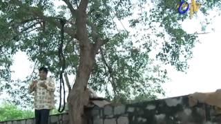 Sikharam - 27th September 2013  Episode No 328