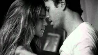 Somebody's Me  -  Enrique Iglesias