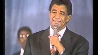 اغاني حصرية الموسيقار محمد وردي - ياسلام منك انا آه - حفل القاهرة - تقديم ليلى المغربي تحميل MP3