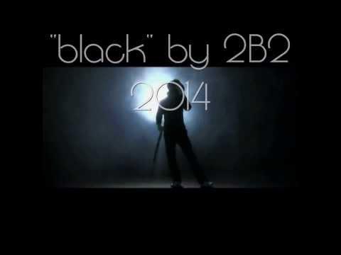"2B2 - back with ""black"" at AdLib, FfM"