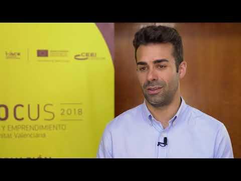 #FocusPyme Inversión Privada. Diego Moya[;;;][;;;]