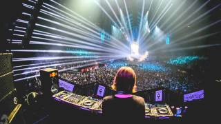 Eric Prydz ft. Rob Swire - Breathe (Sub Focus Remix)