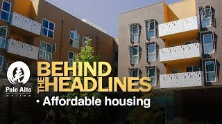 Behind The Headlines - Affordable Housing | Kholo.pk