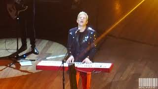You Took My Heart Away - Michael Learns to Rock Live in Manila 2017
