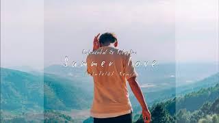 Rudimental & Rita Ora   Summer Love (Palmfeldt Remix)