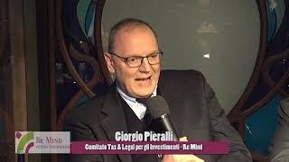 GIORGIO PIERALLI