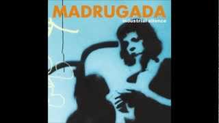 MADRUGADA   QUITE EMOTIONAL (HQ Audio)