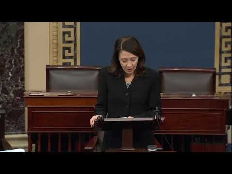 Cantwell%20Remarks%20on%20Senator%20Johnny%20Isakson%27s%20Retirement