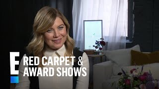"""Why Ellen Pompeo Is Talking About Her $20M """"Grey's"""" Salary 