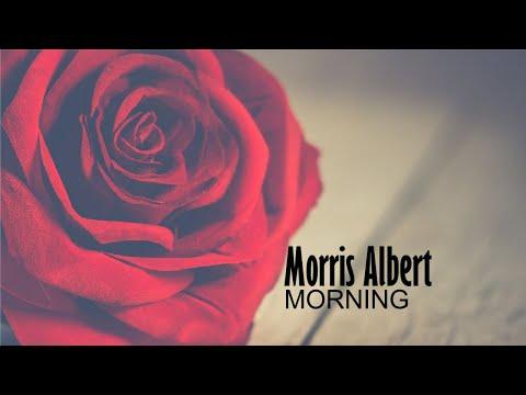 Morris Albert - Mornings