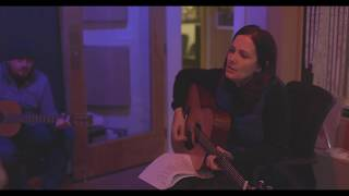 Wreck You In The Studio  Lori McKenna