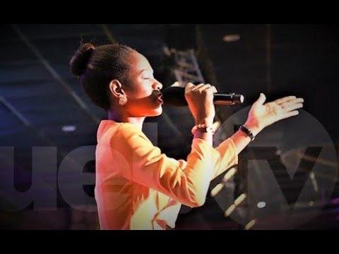 SCOAN 25/08/19: Praises & Worship with Emmanuel TV Singers