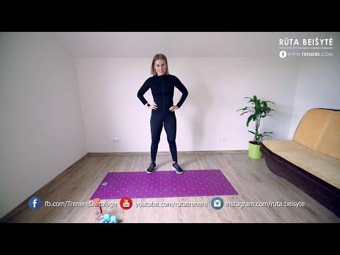 Pigūs būdai numesti svorio
