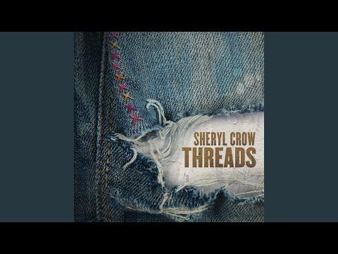 For The Sake Of Love - La última pieza maestra de Sheryl Crow